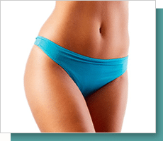 TUMMY TUCK(Abdominoplasty)