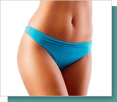 TUMMY TUCK(Abdominoplasty)