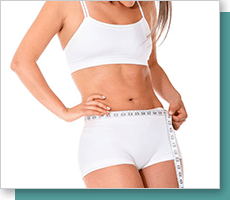 BODY CONTOURING AFTER MAJOR WEIGHT LOSS