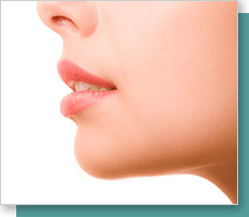Chin Implants Raleigh