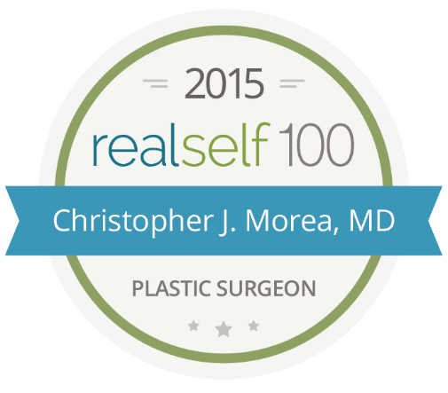 Plastic_surgeon_realself_top100