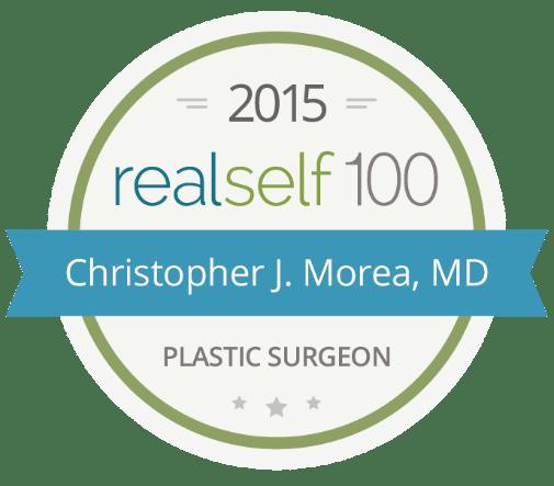 Plastic_surgeon_realself_top100