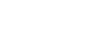 MOREA Plastic Surgery Center of North Raleigh